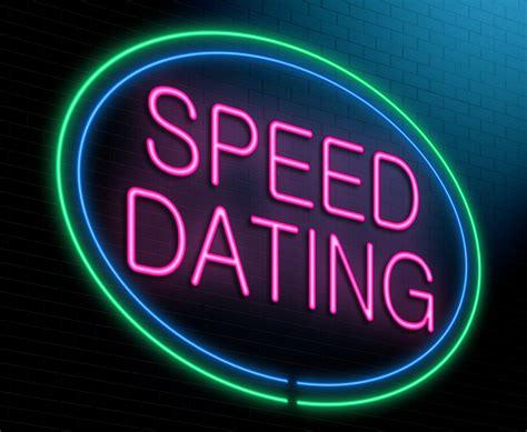 speed dating speed dating 組圖 影片 的最新詳盡資料 必看 yes news