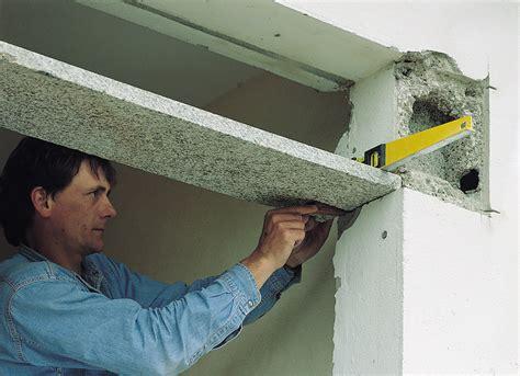 renover une porte d entree en bois maison design mail