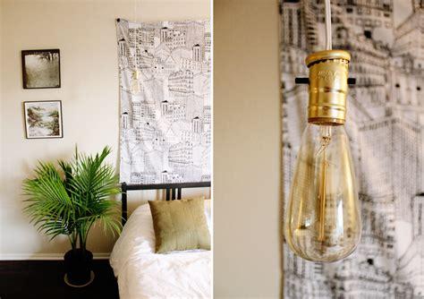 diy hanging light fixtures diy hanging light fixtures diy light fixtures for the