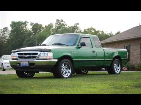 old car owners manuals 1999 ford ranger user handbook 1999 ford ranger online owners manual