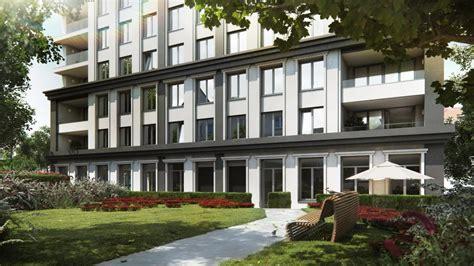 teuerste wohnung deutschland immobilien das ist die teuerste wohnung frankfurts welt
