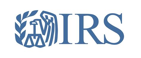 irs gov irs hack may have affected over 700 000 people