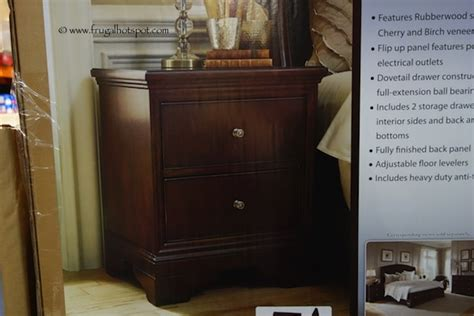 lyndhurst bedroom furniture costco dresser picture gallery of awesome costco bedroom