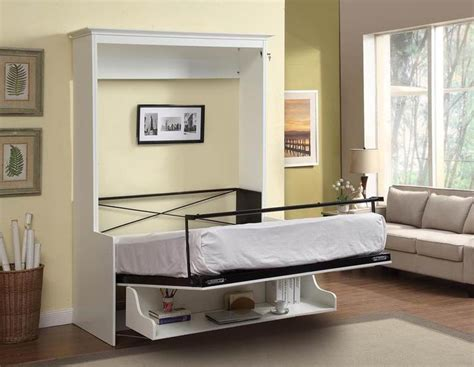 wall bed with australia space saving wall beds australia point cook beds and