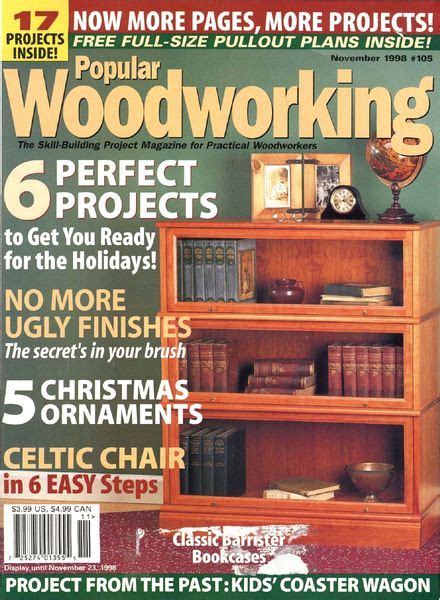 popular woodworking index popular woodworking index pdf diy woodworking projects