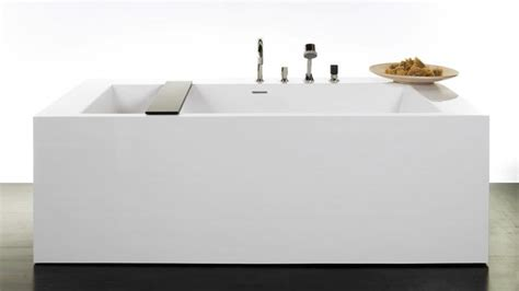 Wetstyle Bathtub by Bc02 72 Quot Soaking Bathtub Cube Collection Wetstyle