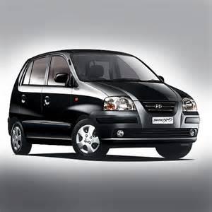 Hyundai Santro Price Hyundai Santro Xing Features Specifications Mileage