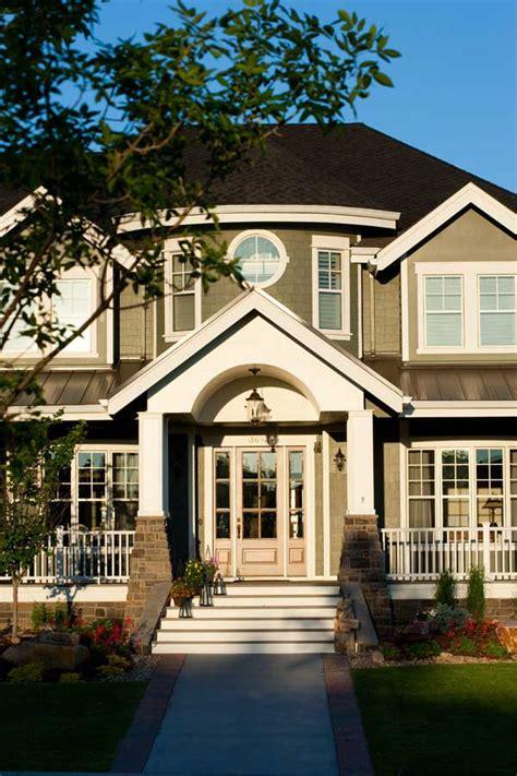 luxury craftsman house plans house plan 161 1044 luxury home in craftsman shingle