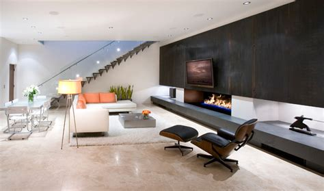 iconic fathers day gift  eames lounge chair
