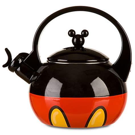 disney gift guide 2012: magical mornings! | the disney
