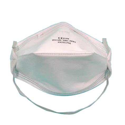 Masker N95 n95 filter mask particulate filter mask