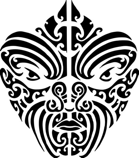 wolf tribal tattoo stencil 187 tattoo ideas