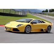 Super Fast Cars  Popular Automotive