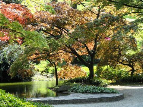 giardini villa melzi giardini italiani floradecor