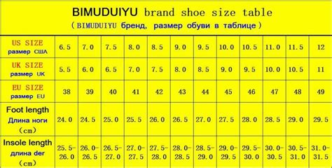 how to convert between european and us shoe sizes quora shoe size 10 in europe 28 images european shoe size