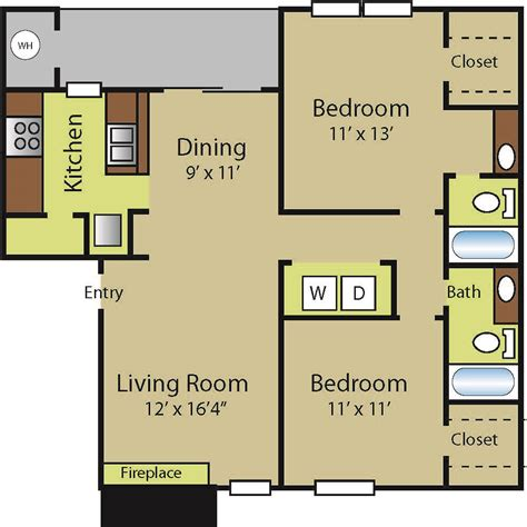 what is wh in floor plan what is wh in floor plan best free home design idea