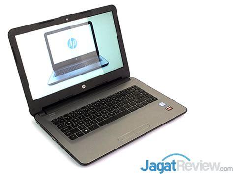 Notebook Hp 14 Am015tx 090117 Review Notebook Hp 14 Am015tx Jagat Review