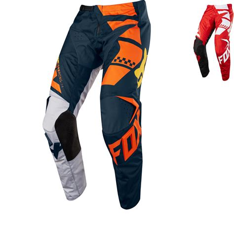 wee motocross gear fox motocross gear for toddlers enam t shirt