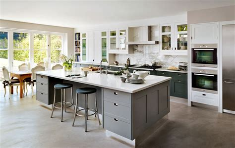 Smallbone Kitchen Cabinets Painted Kitchens Smallbone Of Devizes Wood Furniture Biz