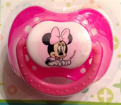 baby alive pacifier baby alive custom pacifier baby alive doll play