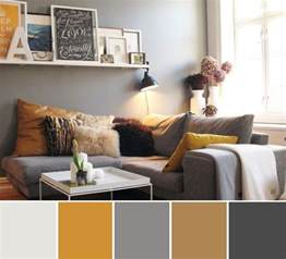 wall color inspiration 25 best ideas about mustard yellow decor on pinterest