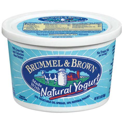 brummel and brown