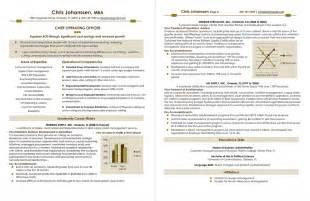 resume portfolio 171 personal resume branding