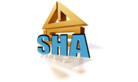slidell housing authority bay st louis housing authority rentalhousingdeals com