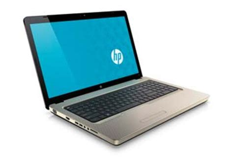 hp g72 b60us laptop pc review and specs ~ latest reviews