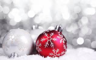 Pics photos christmas red christmas decorations