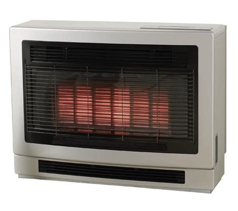 Small Gas Space Heater - rinnai ultima ii gas space heater