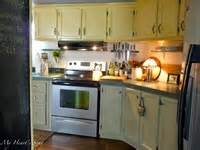 pin by shelly burgess on mobile home living pinterest 1d491c0d8f2d5eefa97c04cc5a0c357f jpg