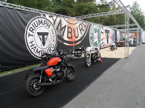 Motorrad Tourenplaner F R Pc by Stadtparkrevival 2014