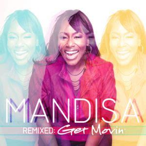 back to you mandisa mp3 download mandisa good morning 4shared