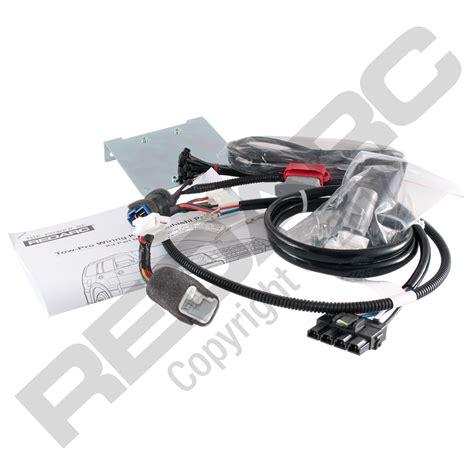 mitsubishi pajero nt wiring diagram wiring diagram with