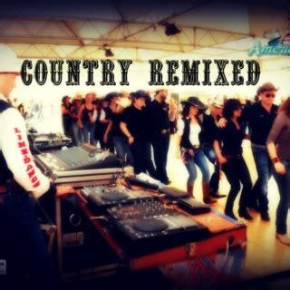 Jason Kikir Set 7pcs 352 002 45 free country remix radio stations 8tracks radio apps