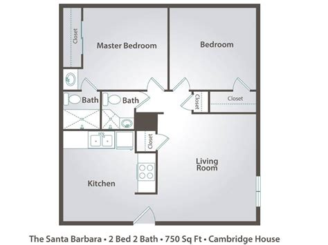 2 bedroom addition floor plans apartment floor plans pricing cambridge house in davis ca