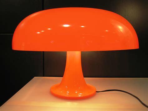 lade da tavolo design artemide file nesso l artemide jpg wikimedia commons