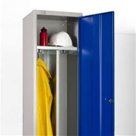 lockers for workplace | storage lockers | 1st4storage