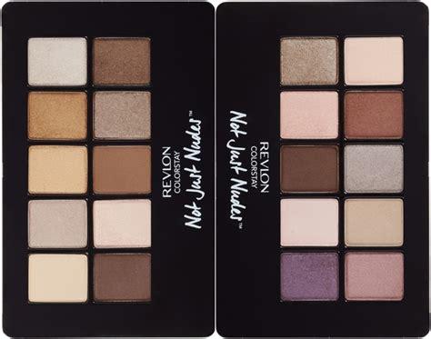 Revlon Makeup Palette revlon makeup coupons style guru fashion glitz