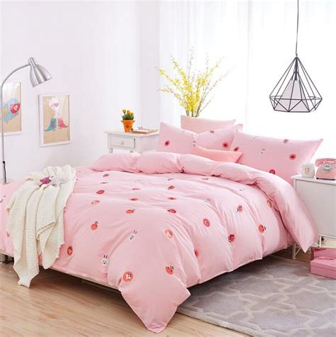 cute girl comforters popular brown bedspreads buy cheap brown bedspreads lots