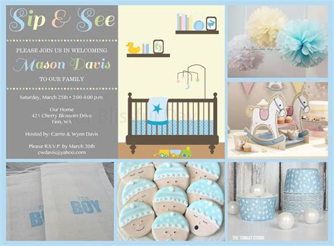 baby boy bathroom ideas baby shower boy decorations best baby decoration