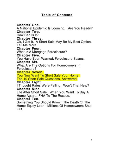 buying house after chapter 7 how to buy a house after chapter 7 28 images how to buy a house after filing