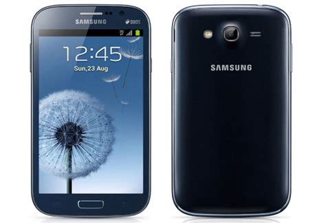 themes samsung galaxy grand i9082 samsung galaxy grand gt i9082 price review specifications