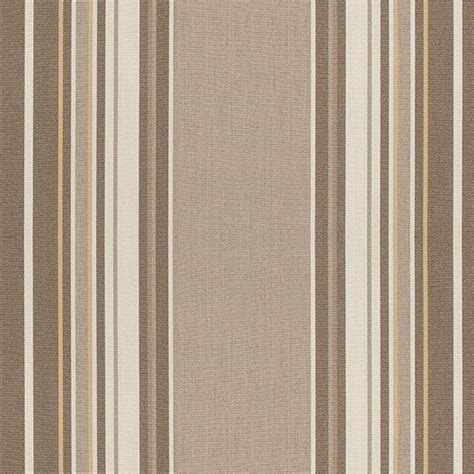 striped wallpaper green and brown green and brown striped rug beige brown vintage striped