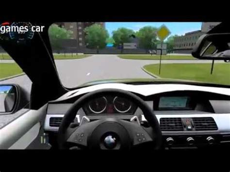 top 5 car driving simulator games pc youtube