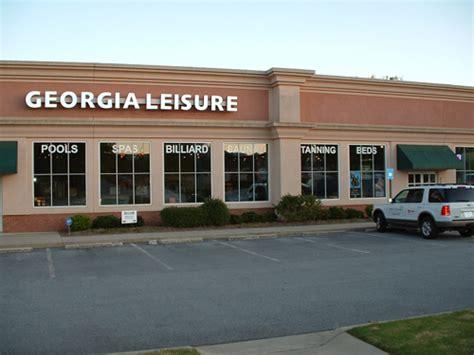 lighting stores buford ga leisure outdoor living indoor gaming 678 546