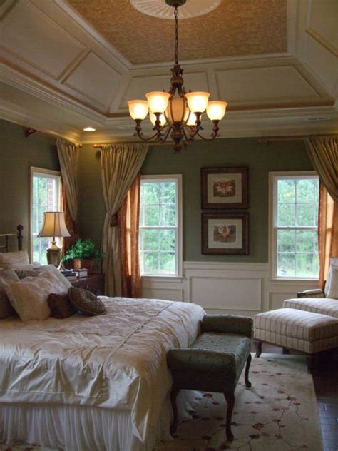 Tray Ceiling Designs Bedroom Trey Ceiling Ideas For Your New Home Master Bedroom Trey Ceiling Ceiling And Molding Ideas