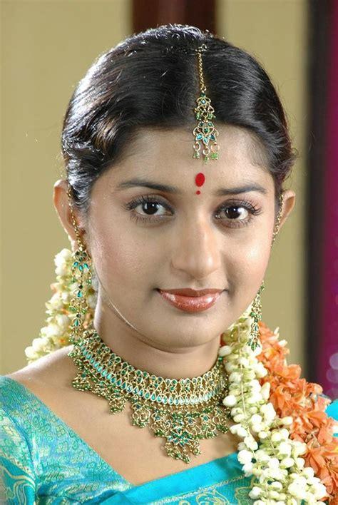 actress meera actor meera jasmine bra size age weight height measurements