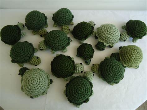 pattern crochet turtle new etsy item little turtle crochet pattern colleen s